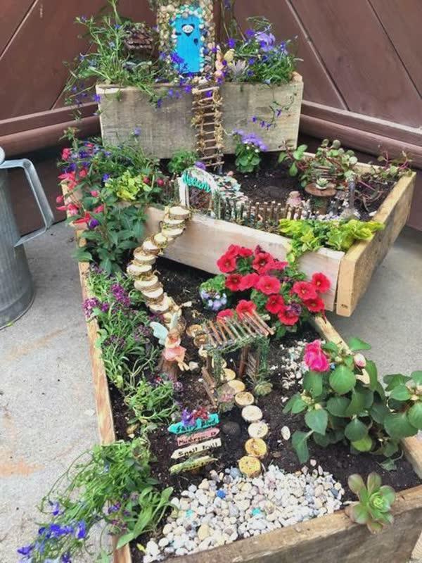 17-inspiracoes-de-mini-jardins-12