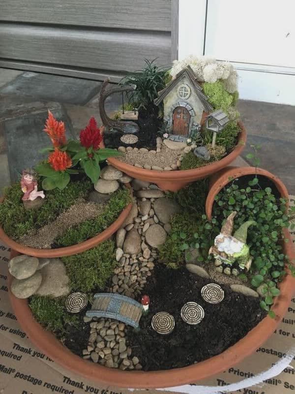 17-inspiracoes-de-mini-jardins-13