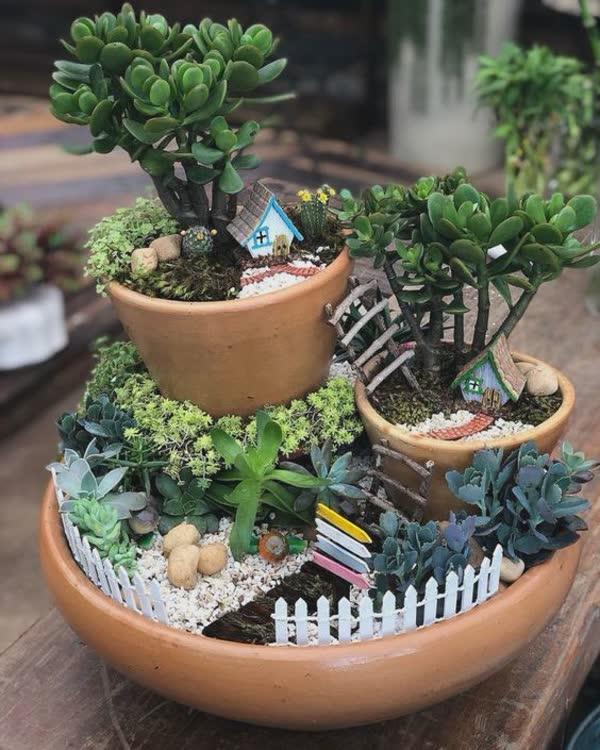 17-inspiracoes-de-mini-jardins-16