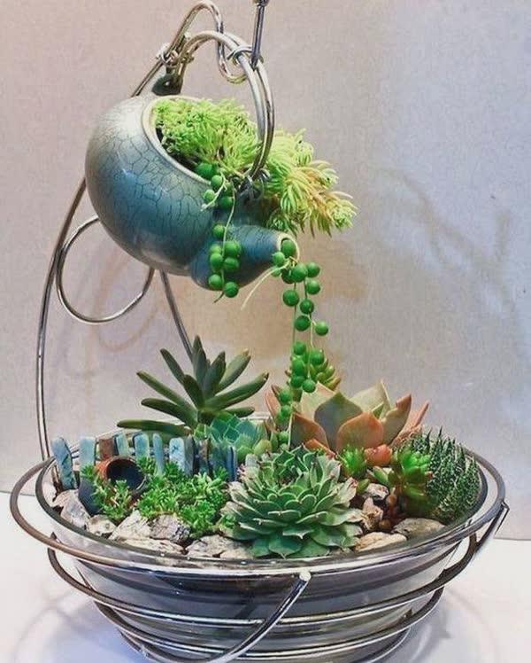 17-inspiracoes-de-mini-jardins-2