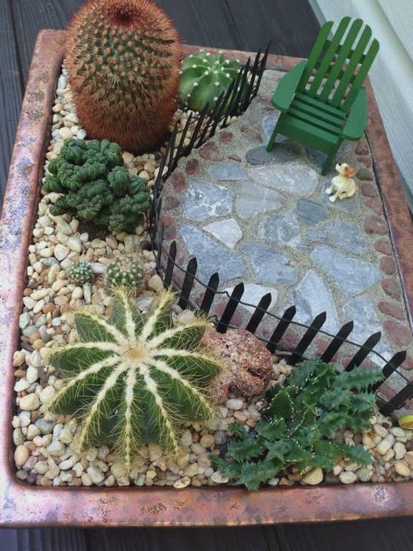 17-inspiracoes-de-mini-jardins-4