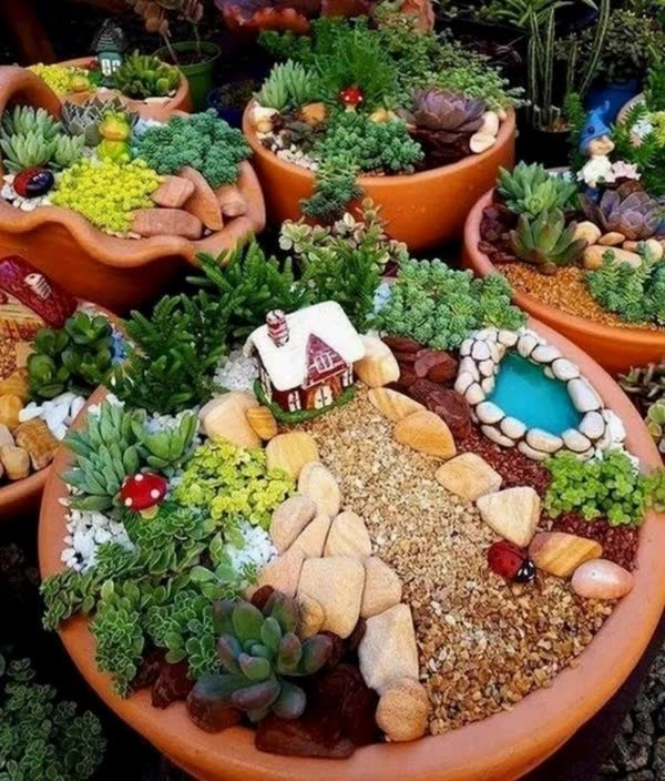 17-inspiracoes-de-mini-jardins-7