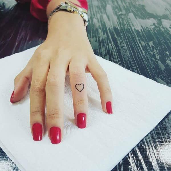tatuagens-delicadas-13