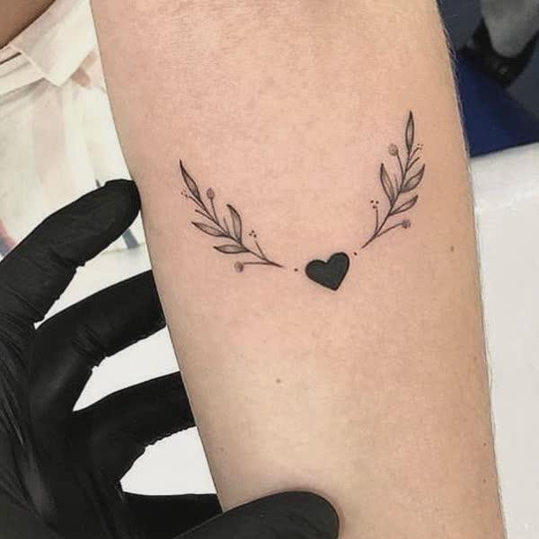 tatuagens-delicadas-14
