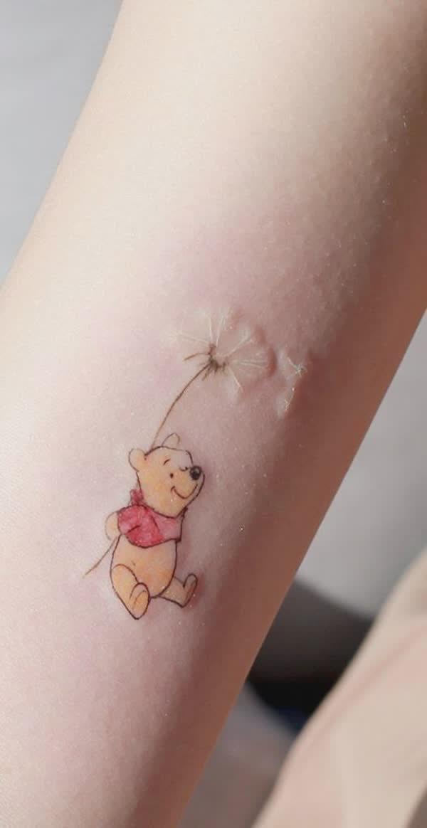 tatuagens-delicadas-15
