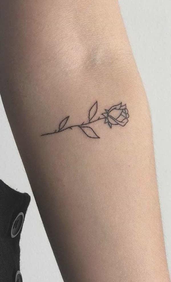 tatuagens-delicadas-17