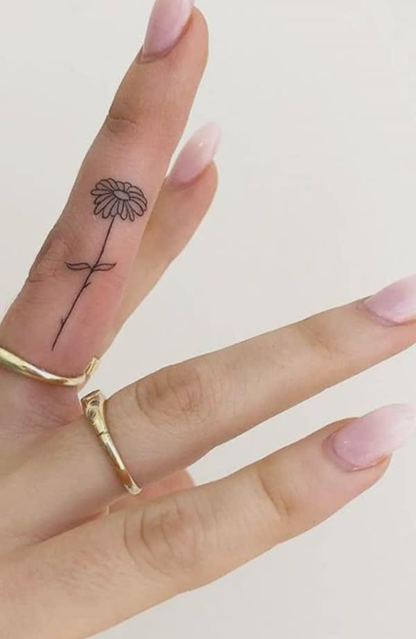 tatuagens-delicadas-6