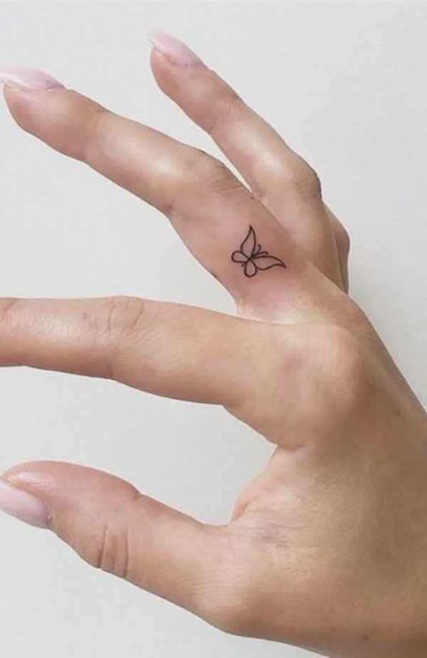 tatuagens-nas-maos-10