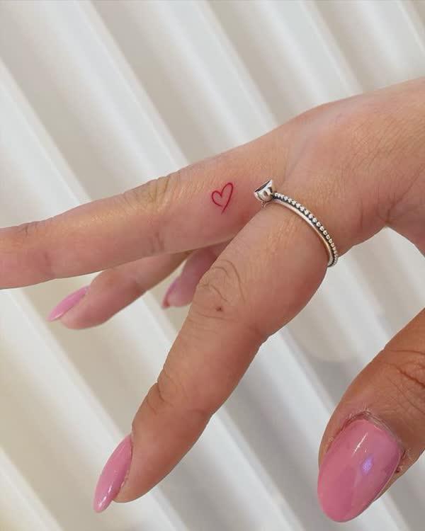 tatuagens-nas-maos-12