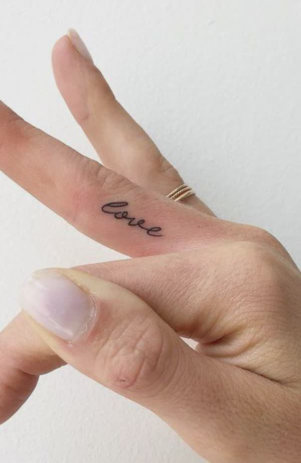 tatuagens-nas-maos-16