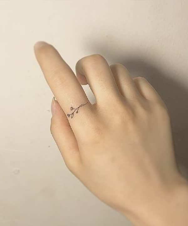 tatuagens-nas-maos-17