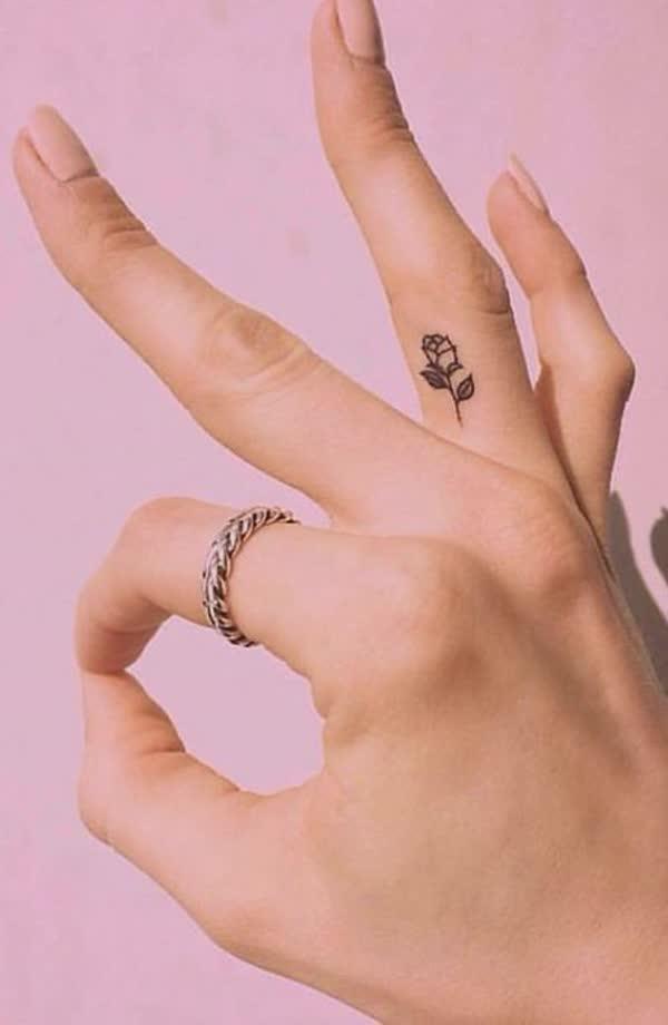 tatuagens-nas-maos-18