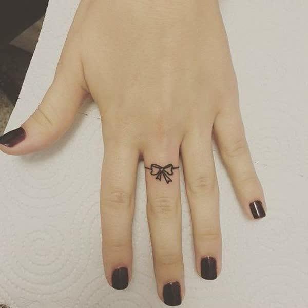 tatuagens-nas-maos-20