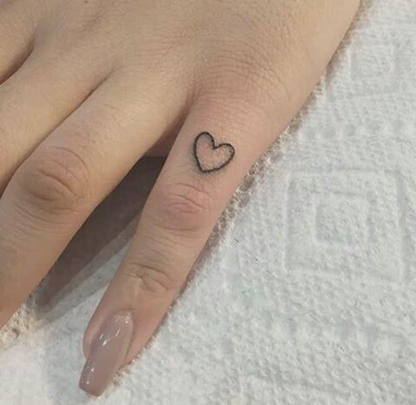 tatuagens-nas-maos-22