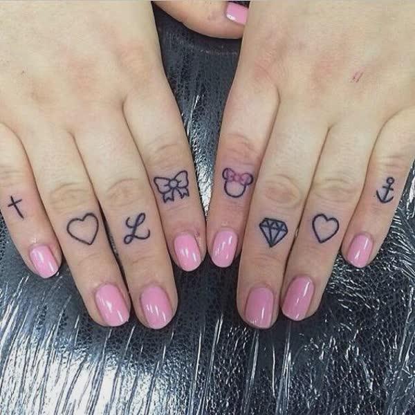 tatuagens-nas-maos-25