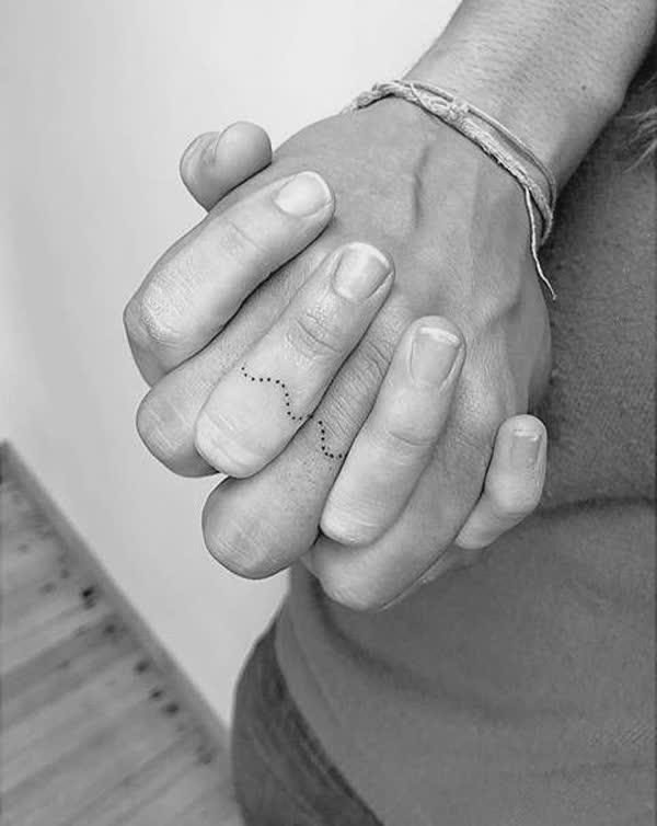 tatuagens-nas-maos-8