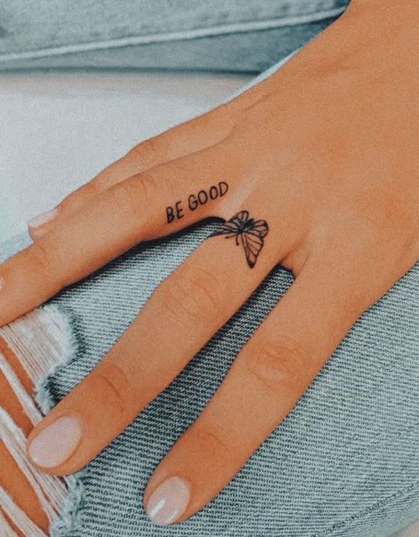 tatuagens-nas-maos-9