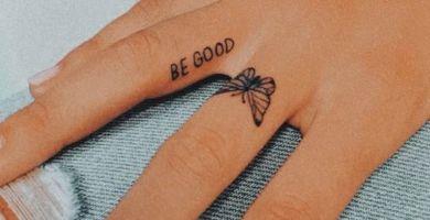 tatuagens-nas-maos