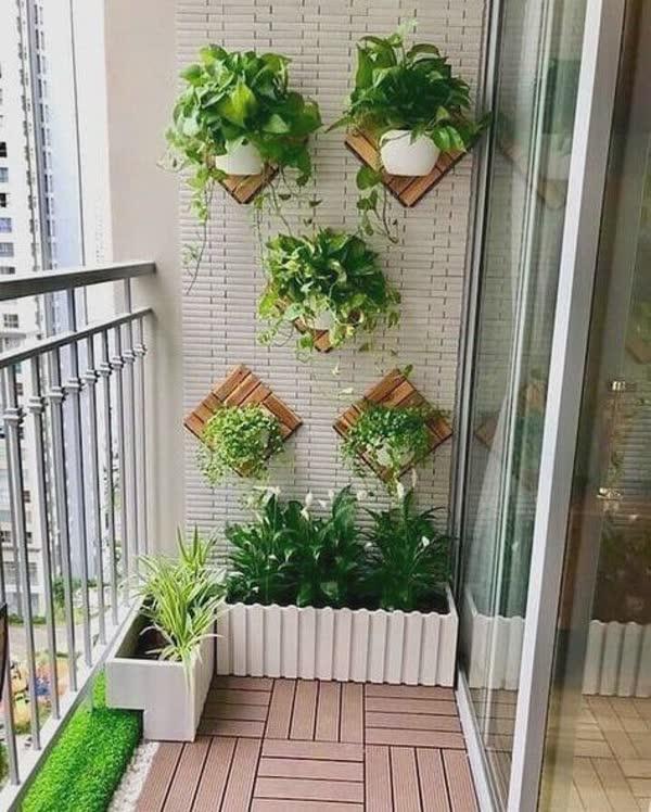 top-decoracoes-com-plantas-17
