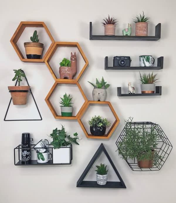 top-decoracoes-com-plantas-3