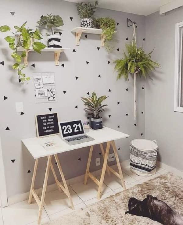 top-decoracoes-com-plantas-4