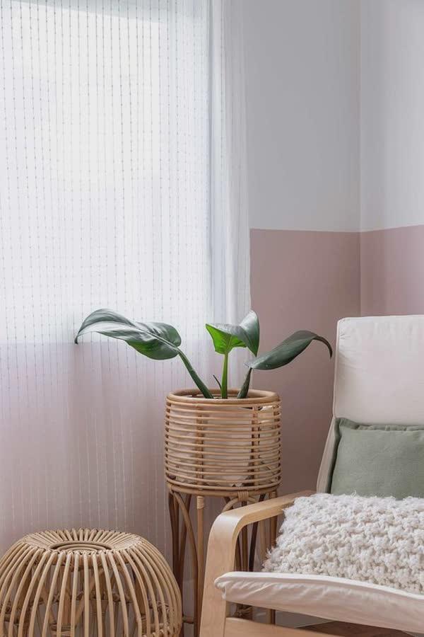 top-decoracoes-com-plantas-5